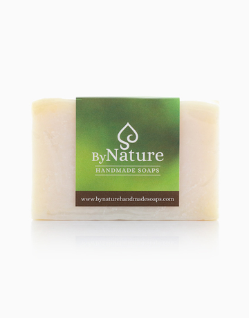 Olive Beauty Bar by By Nature
