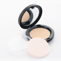 Correct Powder Pact  by Mizon