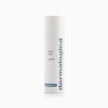 Pure Light SPF 30 by Dermalogica