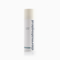 ChromaWhite TRx Tri-Active Cleanse by Dermalogica