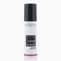 Instant Lifting Serum by Novexpert