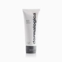Gentle Cream Exfoliant by Dermalogica