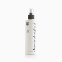 Multi-Active Toner (250ml) by Dermalogica