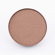 Neutral Eyeshadow Pots by Suesh