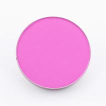 Pink Eyeshadow Pots by Suesh