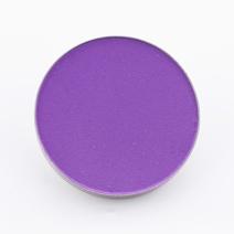 Smokey Purple Eyeshadows by Suesh