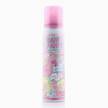 Hair Fairy Dry Shampoo by White Beauty International