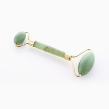 Jade Roller by Chi Beauty