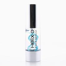 Helix-D Ageless Face Serum by Helix-D