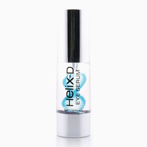 Helix-D Ageless Eye Serum by Helix-D