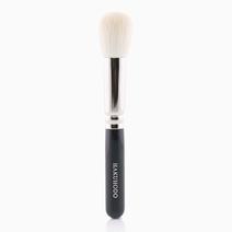 Round Blush Brush by Hakuhodo