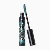 Lashy Flashy Mascara by Pop Beauty