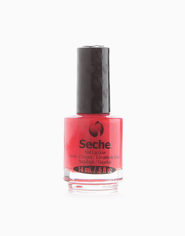 Coral by Seche