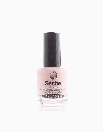 Rose II by Seche