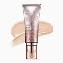 Real Complete BB Cream SPF 43 by Missha