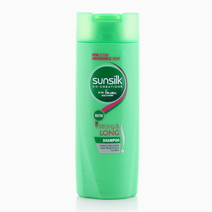 Strong & Long Shampoo 90ml by Sunsilk