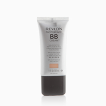 PhotoReady BB Cream Skin Perfector with SPF30 by Revlon