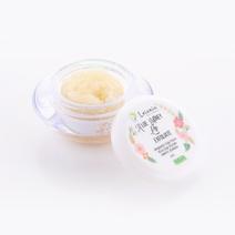 Aloe Honey Lip Exfoliate by Leiania House of Beauty