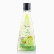 Kiwi Fruity Facial Wash by Leiania House of Beauty