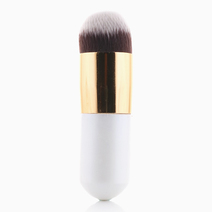 Kabuki Blender Brush by Brush Work