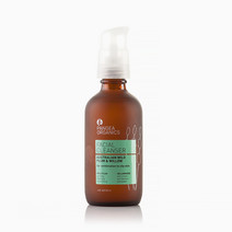 Australian Wild Plum & Willow Facial Cleanser (For Combination to Oily Skin) by Pangea Organics