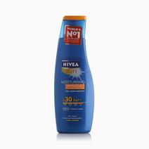 Sun Protect SPF30 (75ml) by Nivea