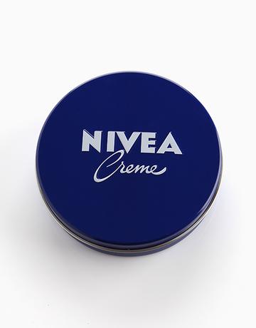 Nivea Crème (150ml) by Nivea