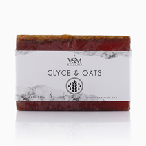 Glyce n' Oats by V&M Naturals