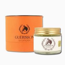 Guerisson 9-Complex Cream by Guerisson