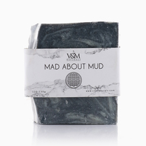 Mad About Mud by V&M Naturals