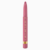 Colour Riche La Lacque by L'Oreal Paris