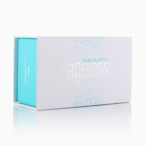 Eyebag Eraser (50 Sachets) by Instantly Ageless