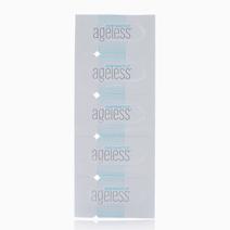 Eyebag Eraser (5 Sachets) by Instantly Ageless