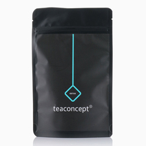 Detox Tea (Small) by Teaconcept