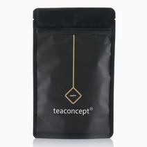 Happy Tea (Small) by Teaconcept