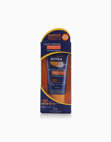 Collagen Protect Face Cream by Nivea