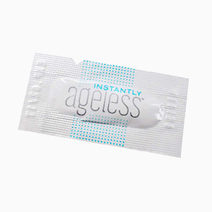 Eyebag Eraser (1 Solo Sachet) by Instantly Ageless