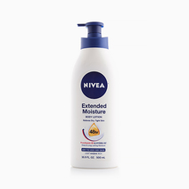 Extended Moisture Lotion by Nivea