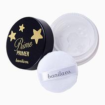 Mini Finish Powder by Banila Co.
