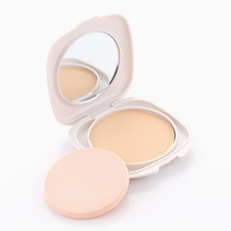 Tinte 2-Way Foundation by Sooper Beaute