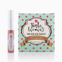 Tinte 2-Way + Lip & Cheek by Sooper Beaute