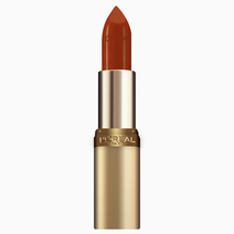 Color Riche Luminous Lipstick by L'Oreal Paris
