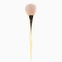 Luxe Angled Powder Brush by PRO STUDIO Beauty Exclusives