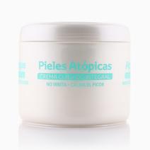 Skin Depth Care Cream by Instituto Español
