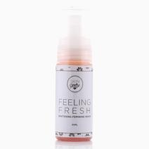 Feeling Fresh Feminine Wash by Skin Genie