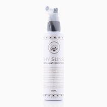 Healthy Sunscreen SPF 75 by Skin Genie