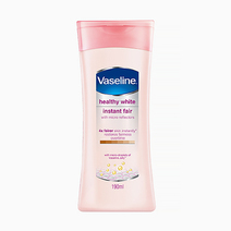Lotion Instant Fair by Vaseline