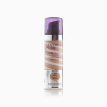 Rehab 2-in-1 Foundation by CoverGirl