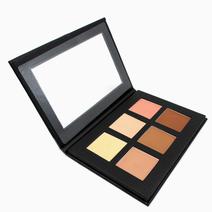 Contour Cream Kit (Light) by Imagic