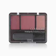 Instant Cheekbones by CoverGirl